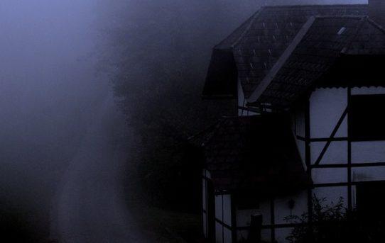 5 Geisterhaus-Filme, die man gesehen haben muss