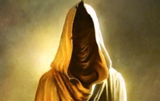 Der König in Gelb (Rezension)