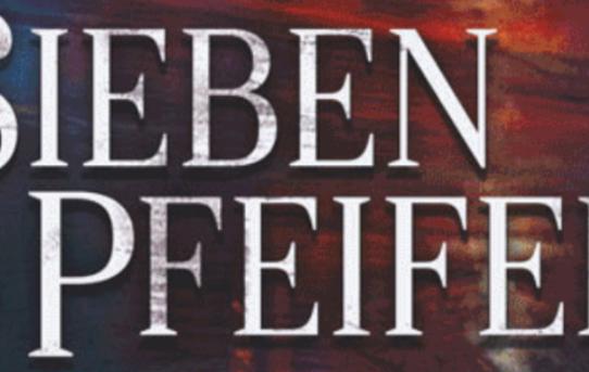 Sieben Pfeifer (Rezension)