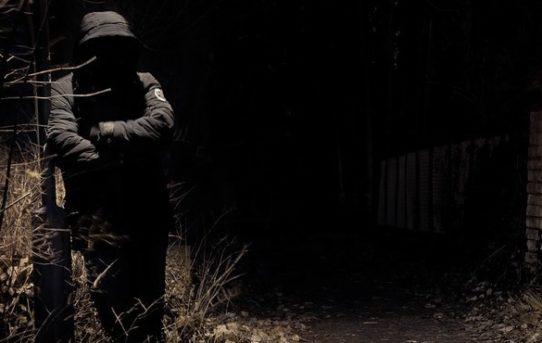 5 Home Invasion Filme, die man gesehen haben muss
