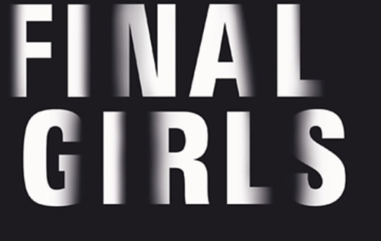 Final Girls (Rezension)