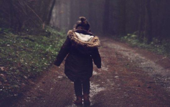 5 Filme mit bösartigen Kindern, die man gesehen haben muss