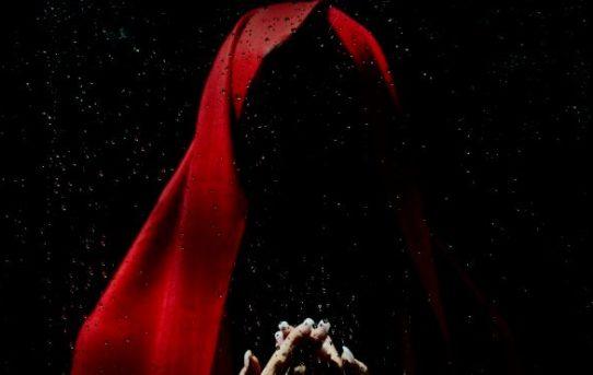 5 Filme mit Dämonischen Wesen, die man gesehen haben muss