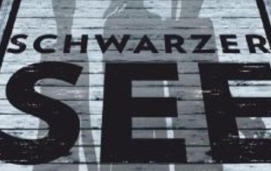 Schwarzer See (Rezension)