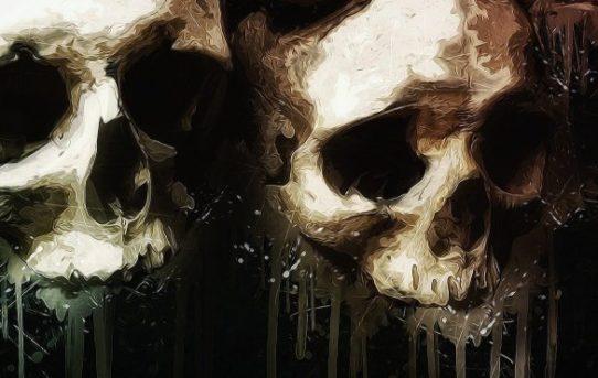5 Horrorfilme zum Lachen, die man gesehen haben muss
