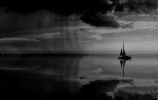 5 Horrorfilme, die auf einem Schiff spielen, die man gesehen haben muss