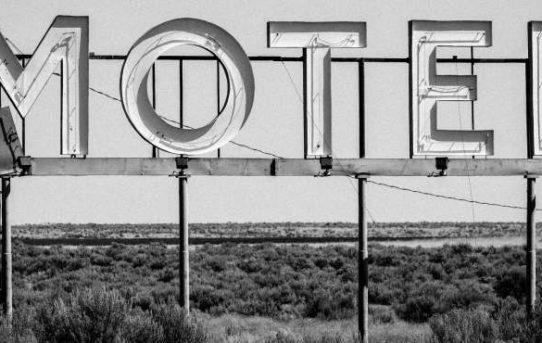 5 Hotel-Horrorfilme, die man gesehen haben muss