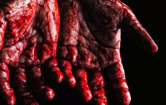 5 Horror-Kammerspielfilme, die man gesehen haben muss