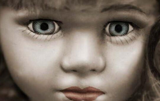 5 Puppenhorrorfilme, die man gesehen haben muss