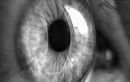 5 Horrorfilme in Schwarz-Weiß, die man gesehen haben muss
