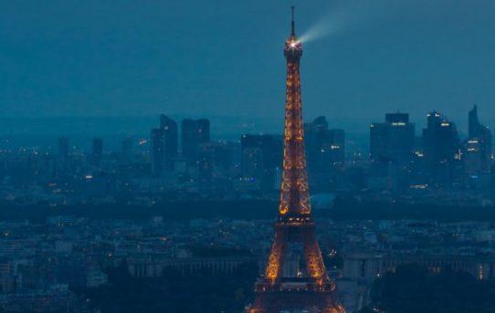 5 Horrorfilme aus Frankreich, die man gesehen haben muss