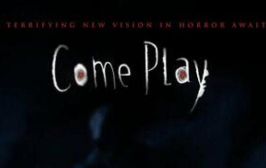 Come Play (Rezension)